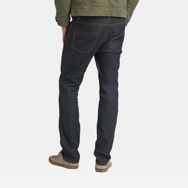 Prana Bridger Jeans