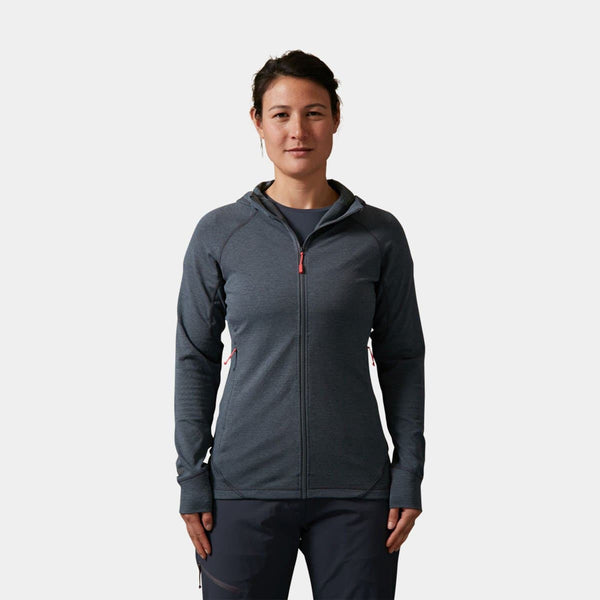 Rab Nexus Jacket Women