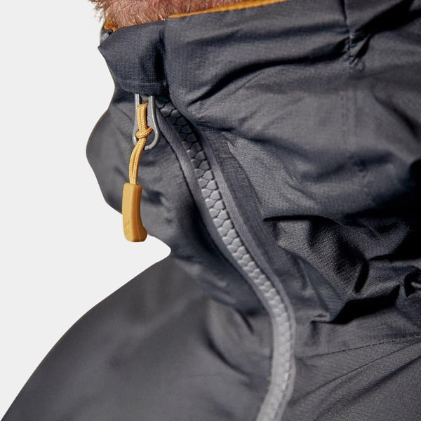 Rab Valiance Jacket