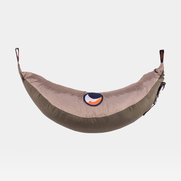 Hammock Single