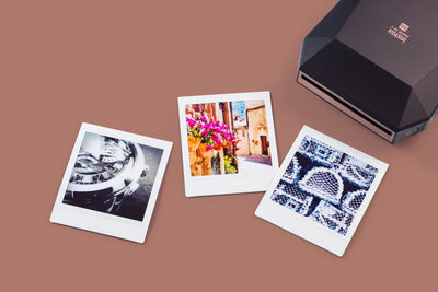 Which instax SHARE printer is right for me?