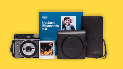 instax Gift Ideas