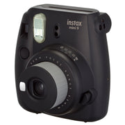 instax mini 9 - Black