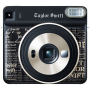 instax SQUARE SQ6 - Taylor Swift Edition