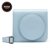 instax SQUARE SQ1 Camera Case - Glacier Blue