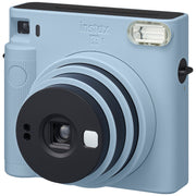 instax SQUARE SQ1 - Glacier Blue
