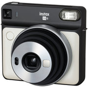 instax SQUARE SQ6 - Pearl White