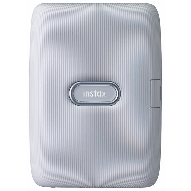 instax mini Link - Ash White