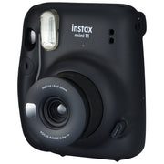 instax mini 11 - Charcoal Gray