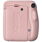 instax mini 11 - Blush Pink