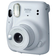 instax mini 11 - Ice White