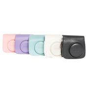 instax mini 11 Camera Case - Lilac Purple