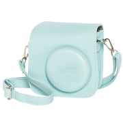 instax mini 11 Camera Case - Sky Blue