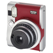instax mini 90 Neo Classic - Red