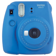 instax mini 9 - Cobalt Blue