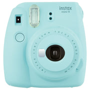 instax mini 9 - Ice Blue
