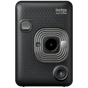instax mini LiPlay - Dark Gray