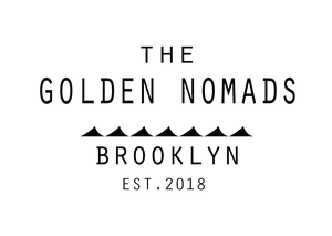 The Golden Nomads