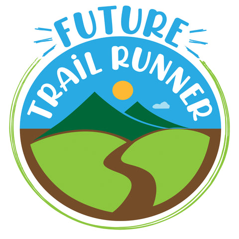 Future Trail Runner