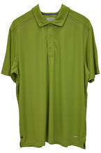 Load image into Gallery viewer, Men's ONTOUR Polo Shirt