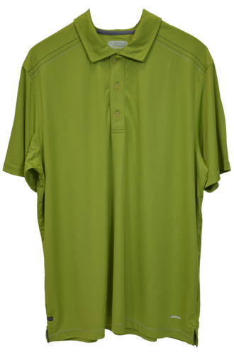 Men's ONTOUR Polo Shirt