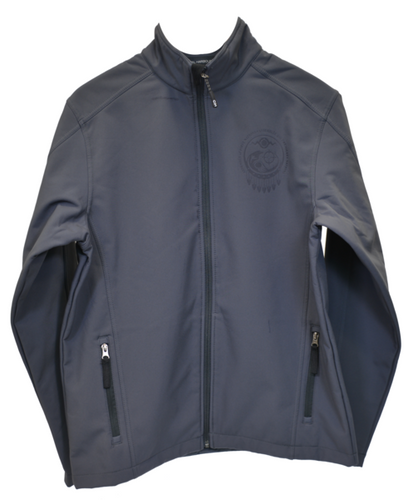 Coal Harbour Everyday Soft Shell Adult Jacket
