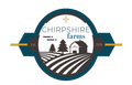 Chirpshire Farms