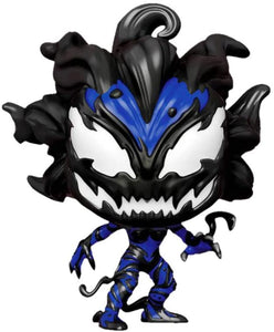 Funko Pop! Venom Mayhem April Parker Exclusive Vinyl Figure 676