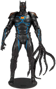 "McFarlane Toys DC Multiverse Dark Nights: Metal The Murder Machine Earth -44 7"" Action Figure, Multicolor (15413-9)"