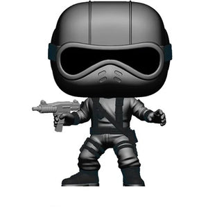 G.I. Joe Version 1 Snake Eyes Pop! Vinyl Figure