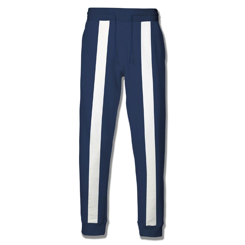 My Hero Academia Sweatpants