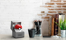 Poké Ball Replica by The Wand Company