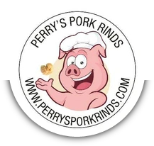 Perry's Pork Rinds LLC