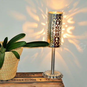 Lampe Arabesque