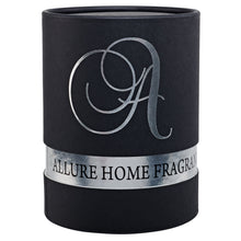 Load image into Gallery viewer, Tuscan Patchouli Candle - 13.5 oz.