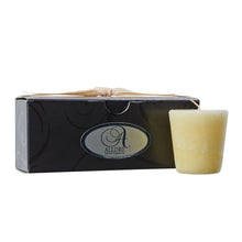 Load image into Gallery viewer, Ambrosia Votive Gift Set