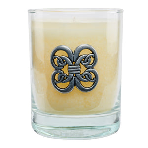 Ambrosia Candle - 13.5 oz.