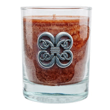 Load image into Gallery viewer, Boots & Saddles Candle - 13.5 oz.
