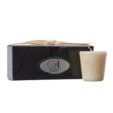 Load image into Gallery viewer, Creme Brulee Votive Gift Set