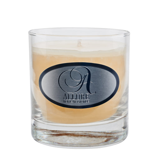 Creme Brulee - Petite Candle