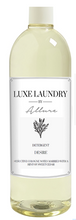 Load image into Gallery viewer, Desire - Luxe Laundry