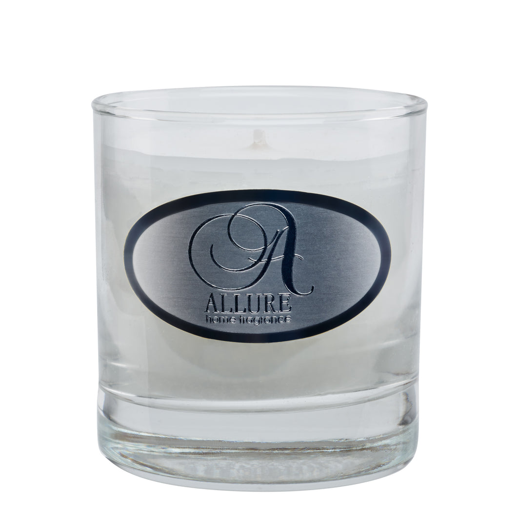 Fresh Linen - Petite Candle