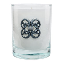 Load image into Gallery viewer, Fresh Linen Candle - 13.5 oz.