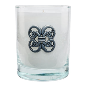 Fresh Linen Candle - 13.5 oz.