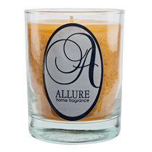 Load image into Gallery viewer, San Antonio Spice Candle - 13.5 oz.