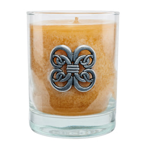 San Antonio Spice Candle - 13.5 oz.