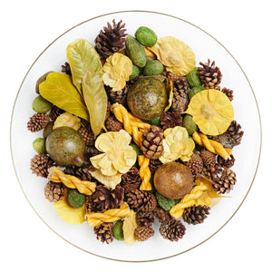 Lemon Tree Potpourri