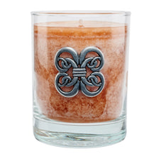 Load image into Gallery viewer, Marmalade Candle - 13.5 oz.