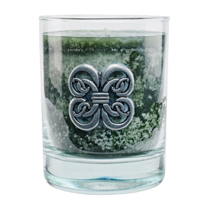 Piney Woods Candle - 13.5 oz.