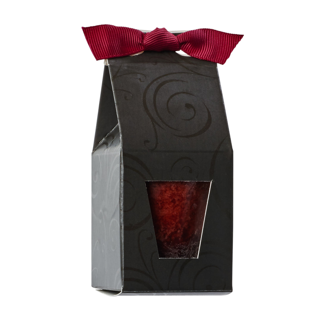 Pomegranate Fig Votive